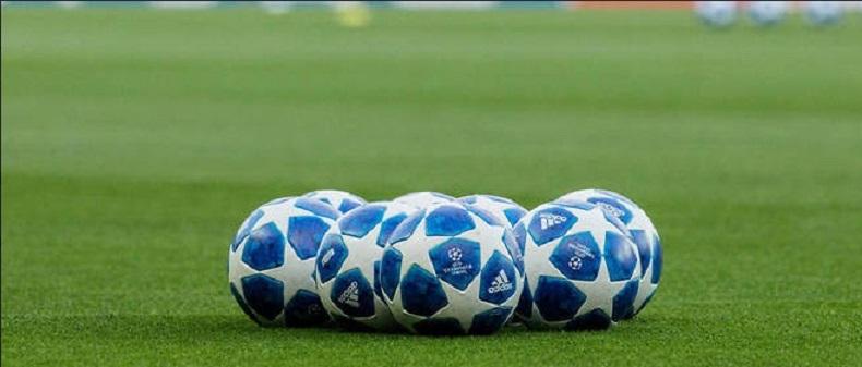 L'UEFA pousse pour achever la saison footballistique