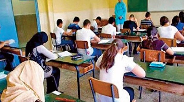 Examens du Bac : Elèves et parents à la recherche de réponse désespérément