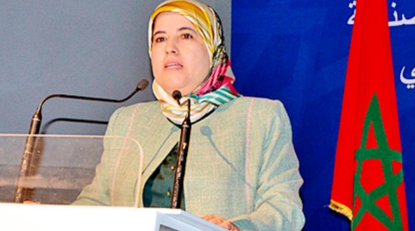 Les mesures prises par le Maroc pour lutter contre le Covid-19 déclinées devant l'ESCWA