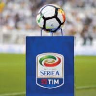 Calcio : La fin saison repoussée en espérant une reprise