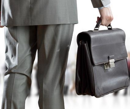 De grandes mutations se profilent dans le monde du travail