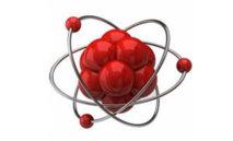 Les études se poursuivent sur le rapport matière-antimatière