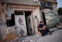 Une centaine de morts en Syrie: L'attaque à Treimsa visait les maisons de déserteurs