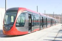 Il sera mis en service le 12 décembre : Le tramway de Casablanca en pleine phase d'essais