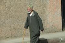 Bouknadel A quand l'ouverture du Centre d'accueil pour personnes âgées ?