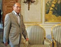 Visite en France du président tunisien: Tourner la page de la discorde
