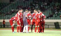 Phase des poules de la Coupe de la CAF: Le WAC face aux tombeurs du MAS et du CODM
