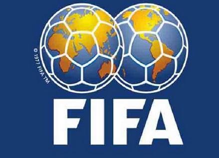 La FIFA débloque 150 millions de dollars de subventions aux fédérations