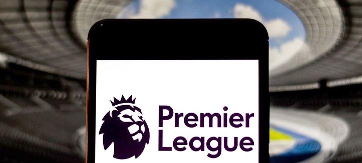 La Premier League envisage une reprise le 8 juin