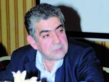 """Selon Driss El Yazami, président du CCME : Les Marocains du monde expriment une demande """"forte et légitime"""" concernant l'apprentissage des langues d'origine"""
