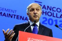 Laurent Fabius : «La France favorable à tout ce qui peut apaiser les relations maroco-algériennes»