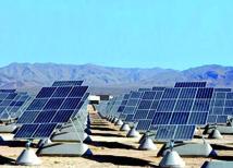 Energies propres: L'UE souhaite accentuer sa coopération avec le Maroc