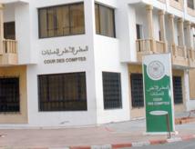 Rapport 2010 de la Cour des comptes: Offices, établissements publics et collectivités territoriales ont droit de cité
