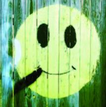 Pour être heureux, privez-vous un peu