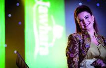 Latefa Raâfat: «La chanson marocaine n'a plus à faire ses preuves à l'étranger»