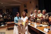 L'Union est restée trop longtemps au point mort Le Moussem culturel d'Asilah planche sur le devenir de l'UMA