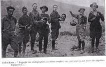 Utilisation des armes chimiques pendant la guerre du Rif : Le Maroc demande un  dialogue serein avec l'Espagne