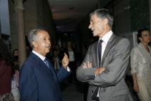 Difficile révision du contrat entre la Lydec et le Conseil de Casablanca Les millions de la discorde