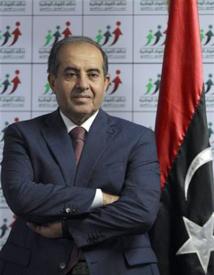 Elections libyennes: La coalition de Djibril en tête mais sans majorité