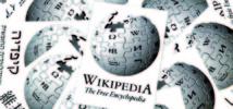 Après plus de 10 ans en ligne, Wikipédia à un tournant de son histoire