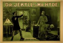 Jekyll ou Hyde ?