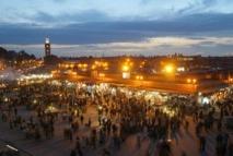 Le Ramadan à Marrakech: Les préparatifs vont bon train