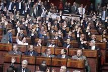 Chambre des représentants: Adoption du projet de loi relatif à l'Ordre national des médecins