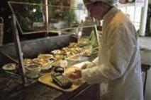 Les fast-foods mis à l'index: Plus de 500 cas d'intoxication alimentaire enregistrés en trois mois