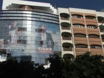 Au titre de l'année scolaire 2010-2011: Plus de 3100 établissements d'enseignement privé au Maroc
