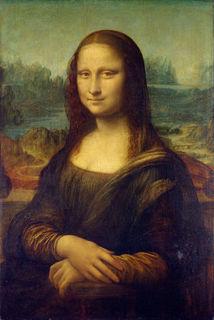 L'Œuvre peinte la plus célèbre du monde sous la loupe: Des archéologues italiens tentent de percer le mystère de La Joconde