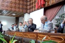 Conseil de la ville de Casablanca : La session de toutes  les passions