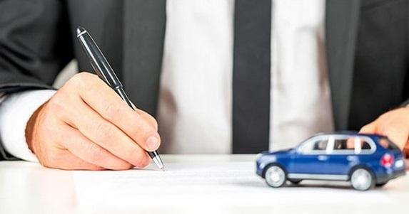 Fin de la période de prorogation des contrats d'assurance automobile à compter du 30 avril