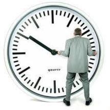 Horaire GMT: Le Maroc retourne à l'heure GMT à partir du vendredi 20 juillet à 3h00 (nuit du jeudi à vendredi).
