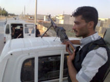 Après l'attentat de Damas: Les combats se poursuivent encore dans la capitale syrienne