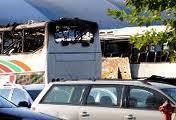 Attentat anti-israélien en Bulgarie: Une attaque imputée par Israël à l'Iran
