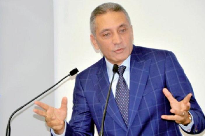 Moulay Hafid Elalamy : Tous les produits dont les citoyens ont besoin sont disponibles