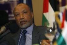 Le TAS lève la suspension à vie de Bin Hammam