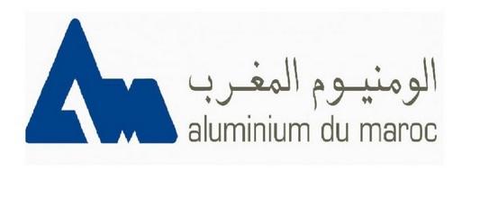 Aluminium du Maroc affiche une hausse de 4,7% de son résultat net