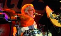 """Selon Jean Demannez, leader du groupe """"Quater 107"""": Le rai, un style musical combinant patrimoine et rythmes modernes"""