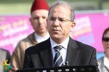 France: Moussaoui  contre la mention de la religion en cas d'agression
