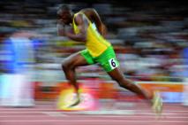 Les records sportifs ont-ils atteint les limites humaines?