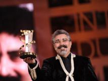 Mohamed Bastaoui : «Jouer avec des acteurs arabes de renom est une riche expérience»