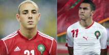 Amrabet à Galatasaray et El Arabi à Grenade: Essaïdi et Carcela cherchent clubs preneurs