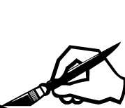 Des fédés notoires absentes lors des signatures des contrats-programmes