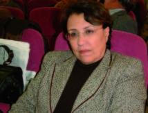 Zoubida Bouayad interpelle les responsables du holding Les dysfonctionnements d'Al Omrane mis à nu