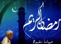 A l'occasion de l'avènement du mois du Ramadan, nous présentons nos vœux à S.M le Roi et à l'ensemble des membres de la famille Royale. Nos vœux vont également à nos lecteurs, au peuple marocain et à la Oumma islamique.