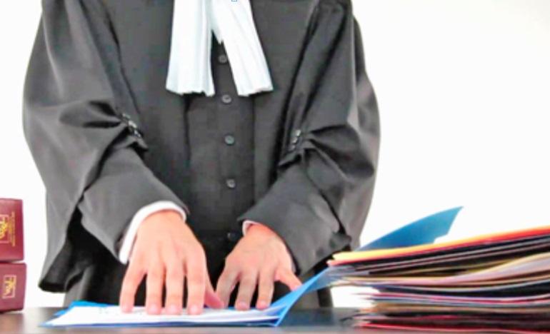 Des mesures prises pour permettre la communication des détenus avec leurs avocats