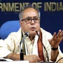 Inde : Les fortes chances d'un ténor du Parti du Congrès