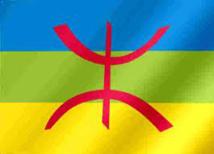 Le mouvement amazighe passe à la vitesse supérieure : «L'appel d'Agadir» pour la mise en œuvre de la constitutionnalisation de l'amazighe