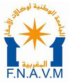 La FNAVM boycotte l'opération Haj